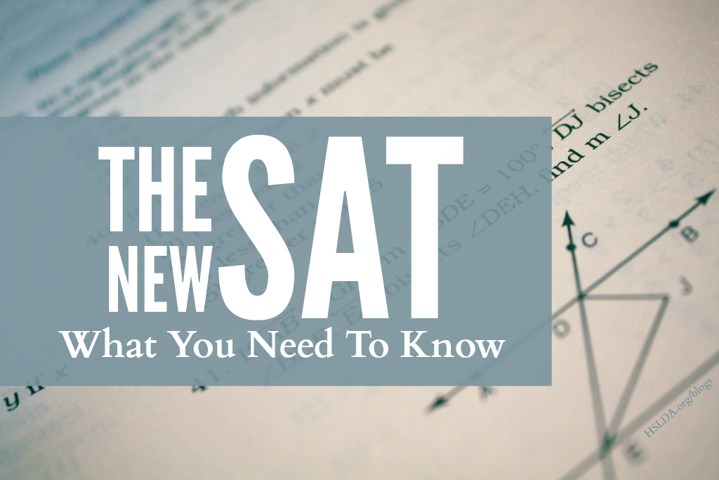 The Official SAT Study Guide, 2018 Edition (Official Study Guide for the  New Sat): The College Board: 9781457309281: Amazon.com: Books